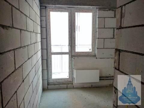 Предлагаем к продаже уютную 1-к квартиру