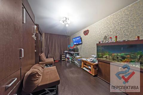 Продажа квартиры, Мытищи, Мытищинский район, 1-я Пролетарская улица