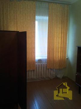 Комната s-17 в 3-х ком. квартире