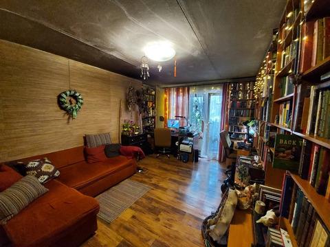 Устали искать какую квартиру купить? свободная продажа. Один взр.
