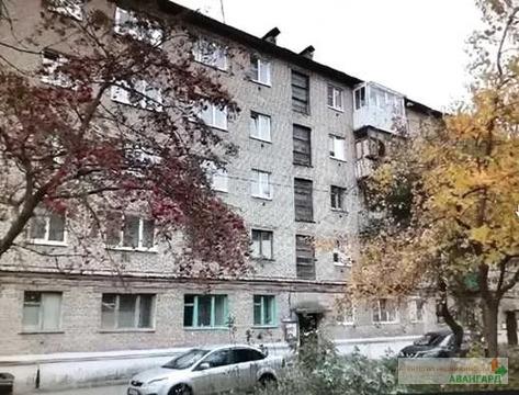 Продается квартира, Электросталь, 45м2