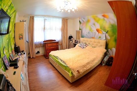Сдается 4-к квартира, г.Одинцово ул.Говорова 32