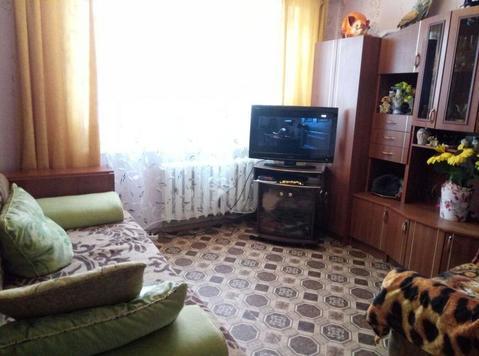 Продажа квартиры, Дедовск, Истринский район, Улица Красный октябрь