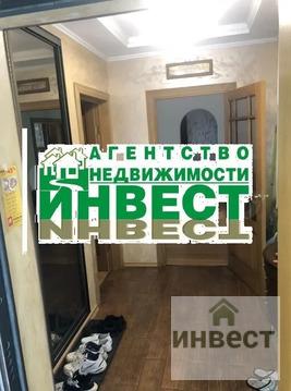 Московский 45