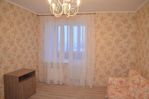 Предлагаю квартиру в новом доме с отличным ремонтом