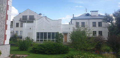 Продажа дома, Палицы, Одинцовский район, Д. 56