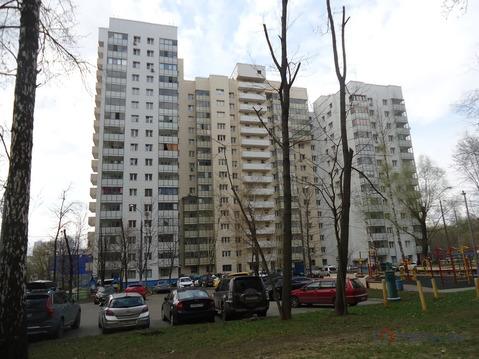 Продажа псн, Ул. Лобачевского