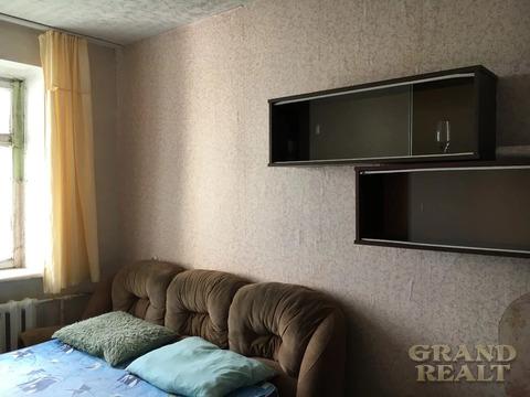 Продажа 2-х комнатной квартиры в Лвткарино
