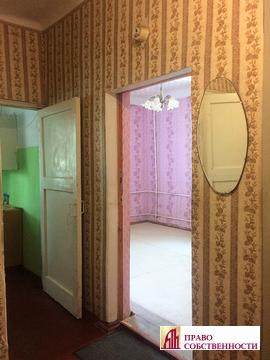 Продажа комнаты в г.Раменское, Новое село