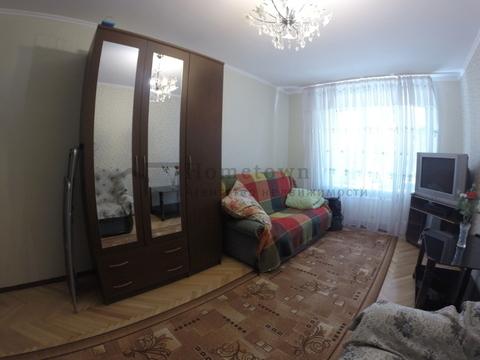 Сдается одна комната 19м2 в Реутове.