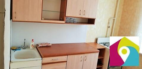 Сдаётся 2 комнатная квартира Сергиев Посад, мкр.Ферма, ул.Лесная, 2
