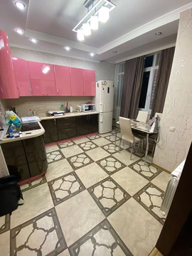 Продается 1-я квартира в г. Раменское Московская область