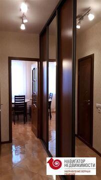 Продажа квартиры, м. Митино, Ул. Генерала Белобородова