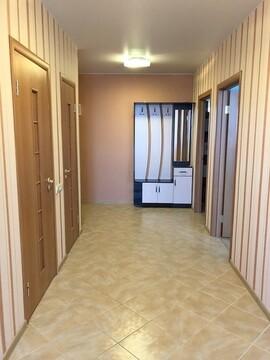 Раменское, 2-х комнатная квартира, ул. Чугунова д.15а, 5500000 руб.