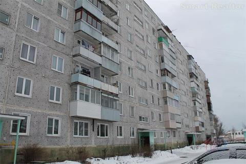 Ликино-Дулево, 2-х комнатная квартира, ул. Октябрьская д.д.18, 2650000 руб.