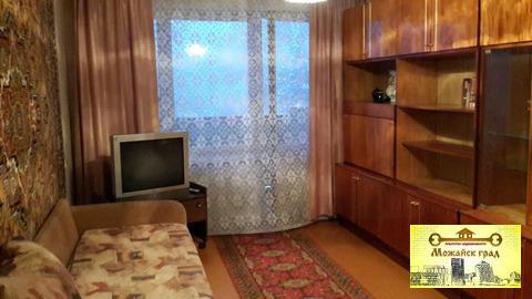 Продаётся 3х комнатная квартира ул.20 января д.6а