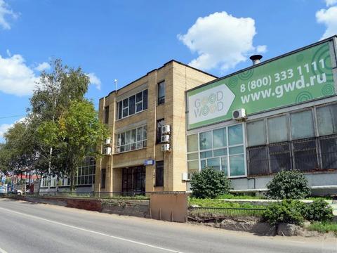 Аренда офиса, Зеленоград