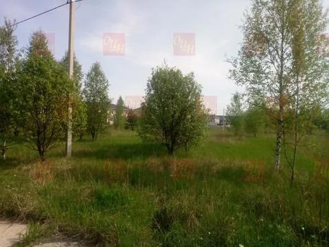 Продается земельный участок, деревня Сутоки
