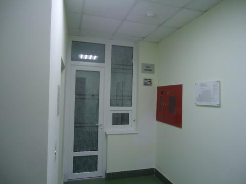 Продается нежилое помещение 1 100 кв.м на земельном участке 2.7 сотки