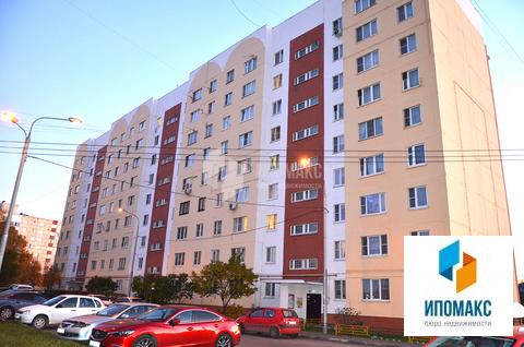 Киевский, 3-х комнатная квартира,  д.25, 5800000 руб.