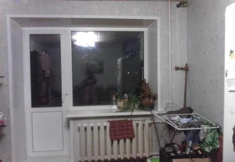 Продажа квартиры, Евсеево, Павлово-Посадский район, Центральная ул.