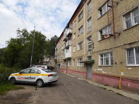Комната в центре г. Сергиев Посад Московская обл. по ул. Стахановская