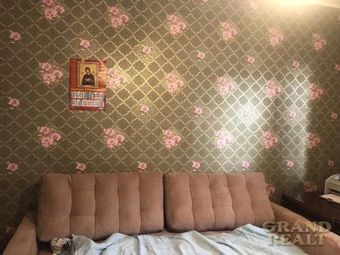 3-х комнатная квартира на Колхозной