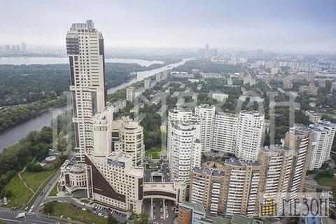 Квартира продажа Маршала Жукова пр-кт, д, 78к4