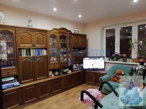 Продажа квартиры, Подольск, Ул. Машиностроителей