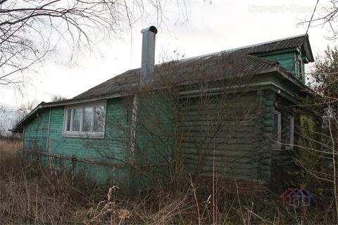 Продажа дома, Ожерелки (Малодубенское с/п), Орехово-Зуевский район, .