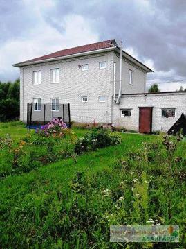 Продается дом, Борисово, 15 сот, 6000000 руб.