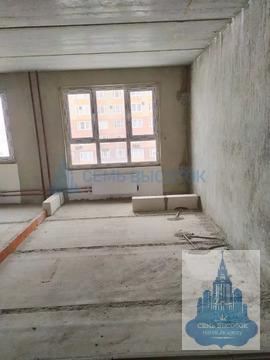 Продажа квартиры, Лопатино, Ленинский район, Сухановская ул.