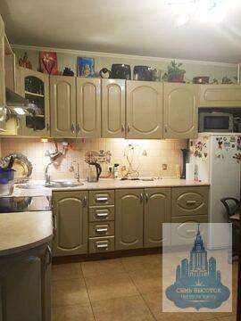 Подольск, 2-х комнатная квартира, ул. Некрасова д.2, 6700000 руб.