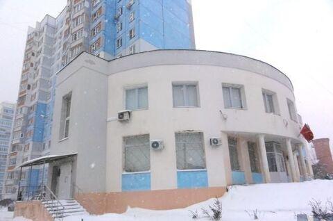 Аренда офиса, Зеленоград, Зеленоград, 65500 руб.