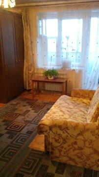 Сдам квартиру в Селятино.