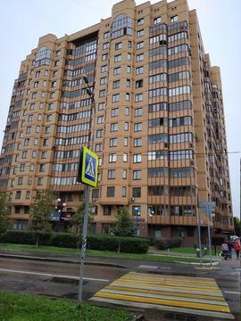 Продажа псн м. Ломоносовский проспект