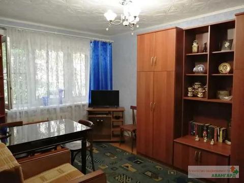 Продается квартира, Электросталь, 31м2