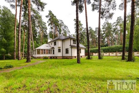 Продажа дома, Горское, Одинцовский район, Одинцовский район