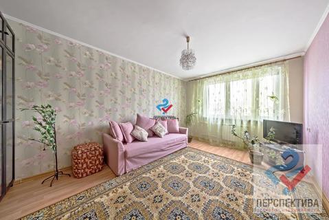 Мытищи, 3-х комнатная квартира, ул. Колпакова д.38к2, 11300000 руб.