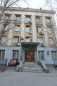 Аренда офисных помещений - 316 кв м - м. Сухаревская