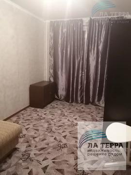 Комната в 2-х комнатной квартире.