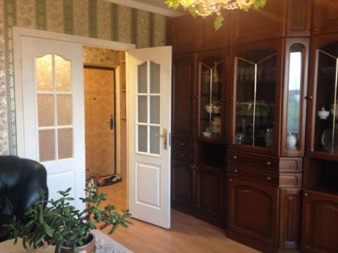 входные двери металлические в квартиру г одинцово
