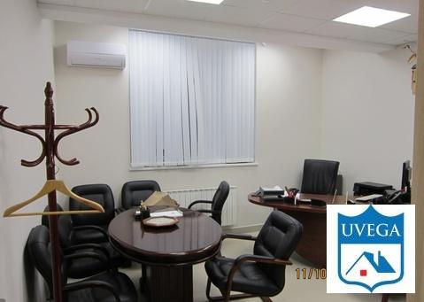 Сдается в аренду офис г Москва, Ростовская наб, д 5