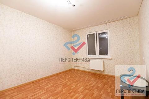Продажа квартиры, Мытищи, Мытищинский район, 1-й Рупасовский переулок
