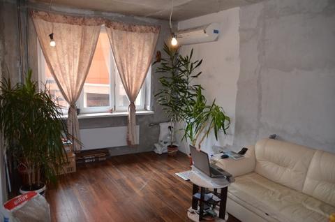 Раменское, 1-но комнатная квартира, ул. Свободы д.6а, 3800000 руб.