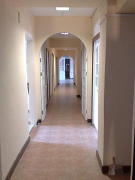 Предлагаем офис в аренду по цене склада на Селигерской.