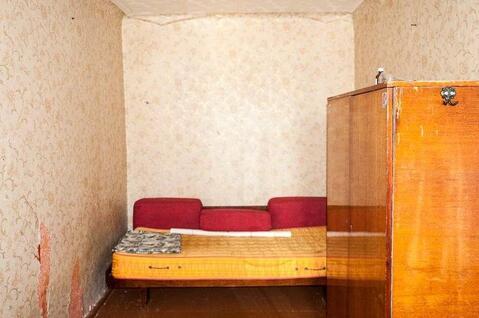 Продажа квартиры, Ступино, Ступинский район, Ул. Некрасова