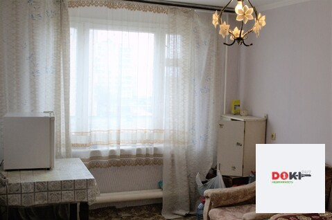 Продажа комнаты в городе Куровское