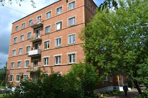 Сдается 1 комната в общежитии, по адресу: Московская область, г. Чехов