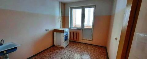 Егорьевск, 2-х комнатная квартира, ул. Сосновая д.4а, 3800000 руб.